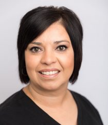 Gentle Family Dentists Staff - Selene Barrera - Registered Dental Assistant, Clinical Team Leader | West Liberty, IA and Muscatine, IA